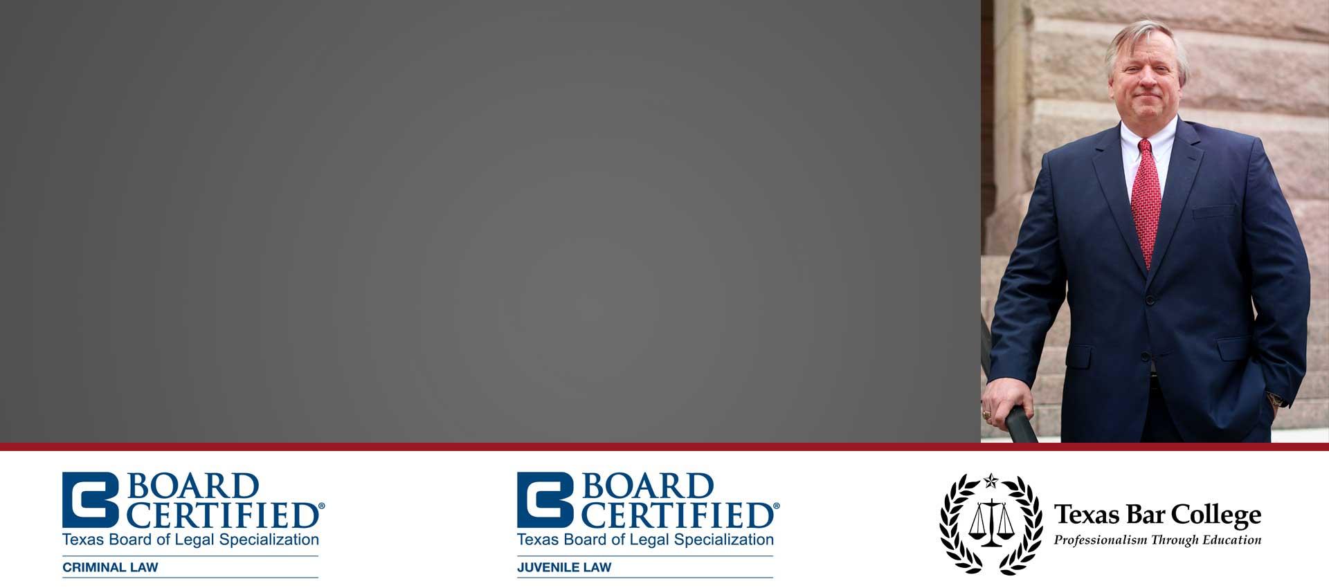 Certified-2.jpg